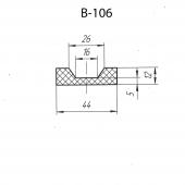 B-106