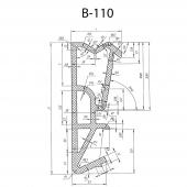 B-110