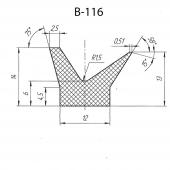 B-116