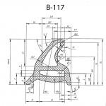 B-117