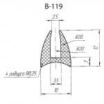 B-119