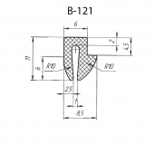 B-121