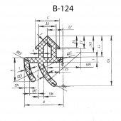 B-124