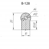 B-128