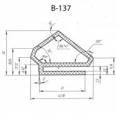 B-137