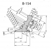 B-154