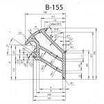 B-155