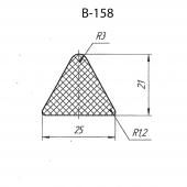 B-158