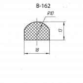 B-162