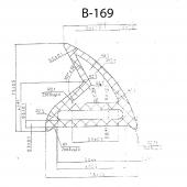 B-169