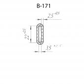 B-171