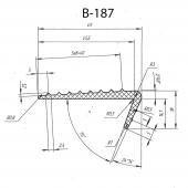B-187