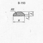 B-193