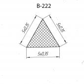 B-222