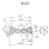 B-251