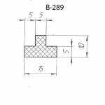 B-289