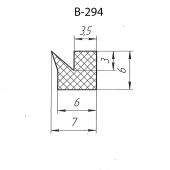 B-294