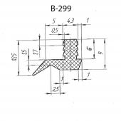 B-299