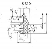 B-310