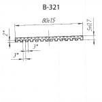 B-321