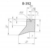 B-392