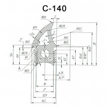 C-140
