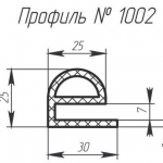 H-1002