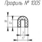H-1005
