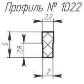 H-1022