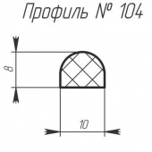 H-104