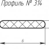H-314