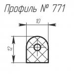 H-771