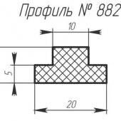 H-882