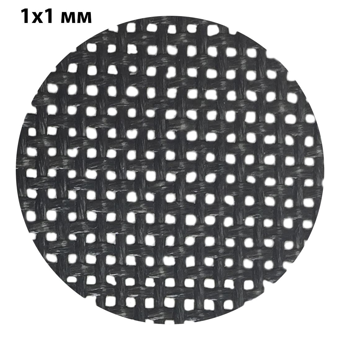 Тефлоновая сетка 6001