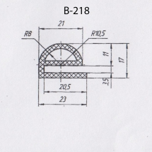 B-218