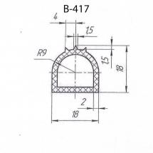 B-417