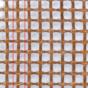 Тефлоновая сетка 6004