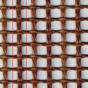 Тефлоновая сетка 6008